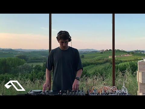 Luigi Sambuy - DJ Set (from La Morra, Italy)