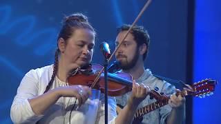 Laimas Muzykanti - Vokors īt (Evening Is Coming)