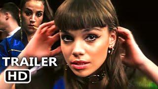 ELITE Season 4 Trailer Teaser (2021) Netflix Series