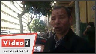 بالفيديو..التحكم المتعدد لمنع حوادث القطارات.. اختراع مصرى لم ير النور -