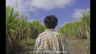 Lê Cát Trọng Lý - Tóc tai người quên chưa chải (Official Music Video)