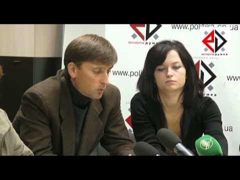 Валерій Білоокий: В Чернігівській області 863,2 тисячі виборців