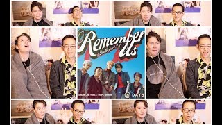 Day6 'Remember Us: Youth Part 2' Album First Listen