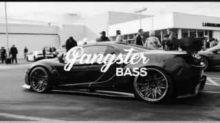 Jay-Z & Kanye West - N*ggas in Paris (Onderkoffer Remix) (Bass Boosted)