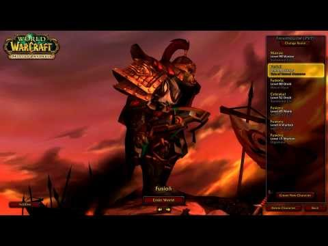 What's your most memorable WoW moment? - Reddit