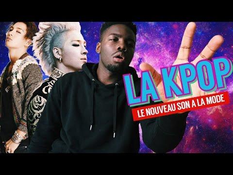 LA KPOP - LONNI