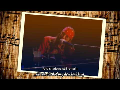 Baixar (Vietsub + Lyrics) November rain - Guns N' Roses