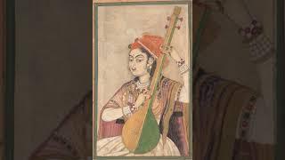 Music of India | Wikipedia audio article