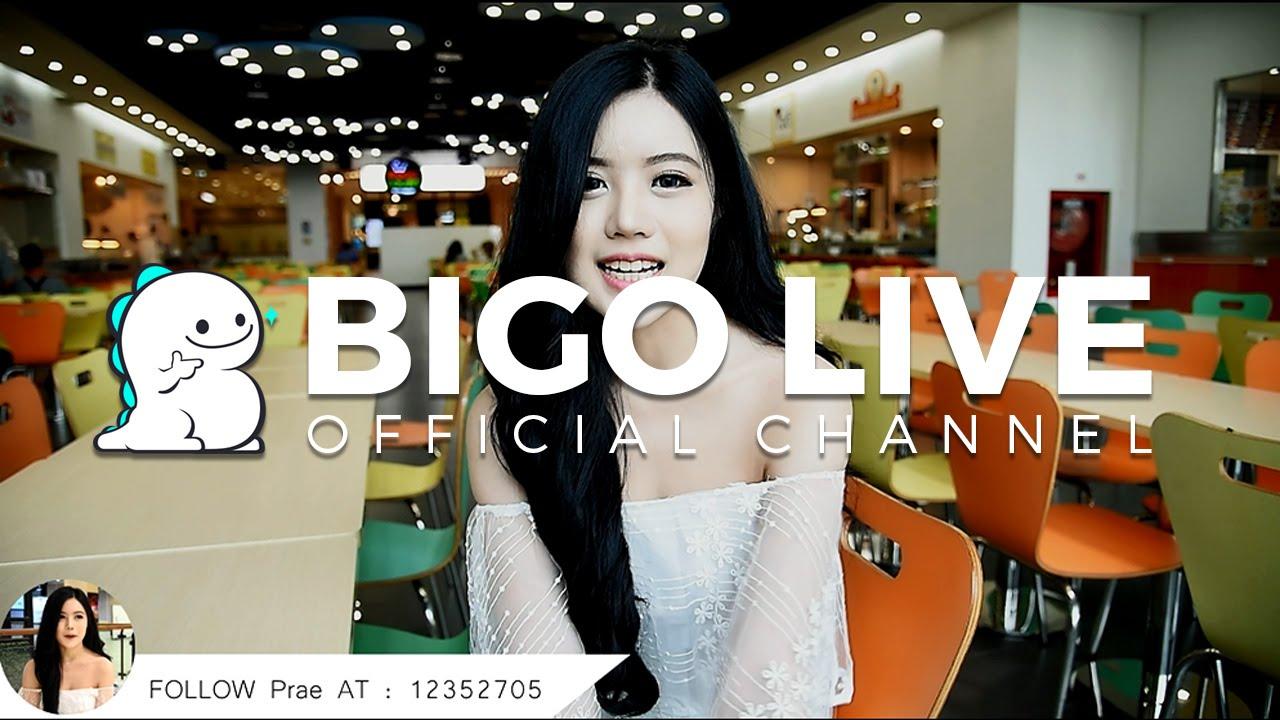 เล่น BIGO LIVE – Live Broadcasting on PC 2