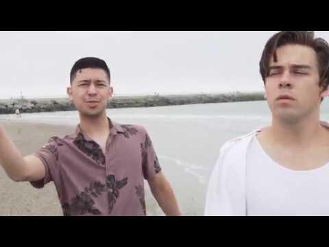 Cody Ko Ft. Noel Miller - Knock It Off