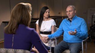 Rep. Steve Scalise breaks his silence on shooting