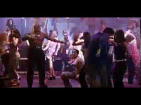 Baixar As branquelas - Latrell dançando !