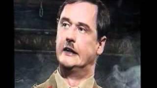 Reiner Kröhnert – Hitler und Volksgenossen