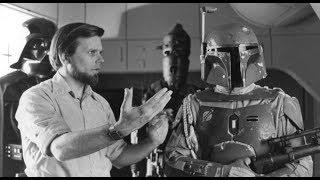 Gary Kurtz: Star Wars' Second Father - GMPC