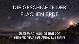Schweiz - Die Geschichte der flachen Erde (Spiegel)