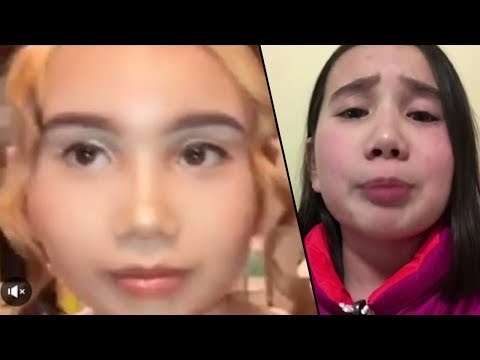 LIL TAY IS A FULL WAMAN NOW - YLYL #0029