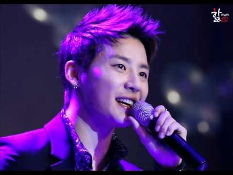 [Vietsub] Kim Junsu - You are so beautiful (Scent of a woman OST)