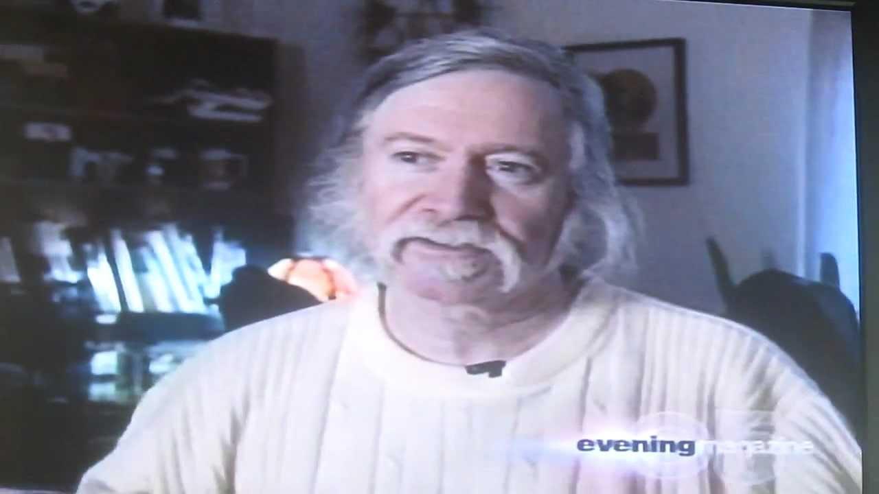 Norman Greenbaum