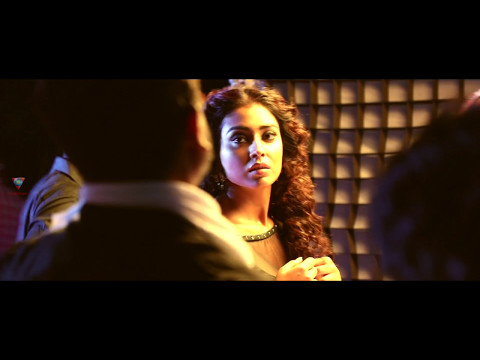 Shriya-Song-Making-Video-For-Nakshatram-Movie