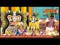 LIVE: Devi Dasara Navaratri Mahotsavam Live | Annapurna Devi Alankaram | Dasara 2020 | Hindu Dharmam  - 03:25:25 min - News - Video