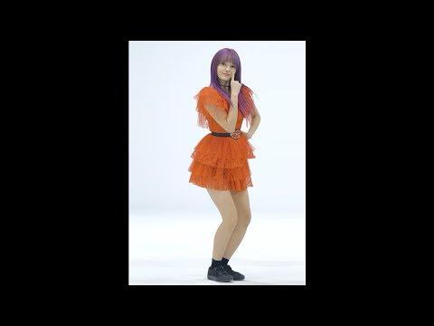 [1theK Dance Cover Contest] DreamNote(드림노트) _ HanByeol(한별 직캠ver)