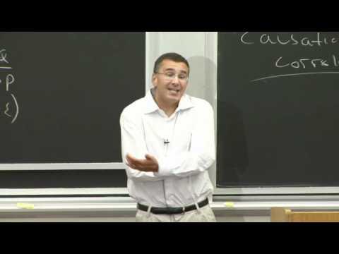 Baixar Lec 3 | MIT 14.01SC Principles of Microeconomics