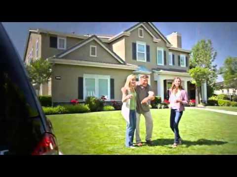 Heffernan Insurance Brokers 2013 - 15 Second TV Ad