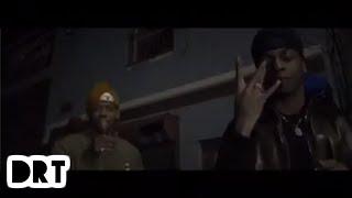 Tee Da Hoodlum x Pokerface Haysh - Clocc'n In (Official Video)