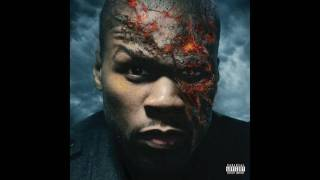50 Cent - Ready For War HQ