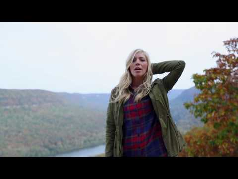 Find You Here - Ellie Holcomb