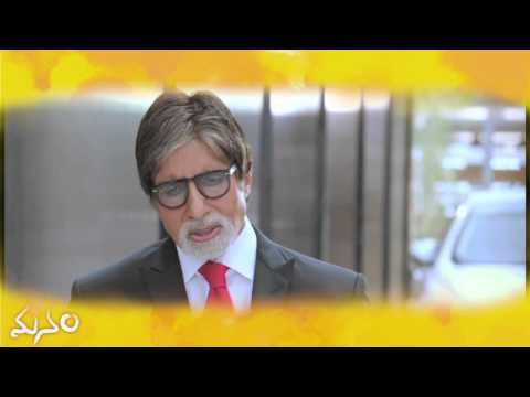 Amitabh-Bachchan-About-Manam