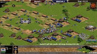 vong-1-16-aoe-be-yeu-cup-2018