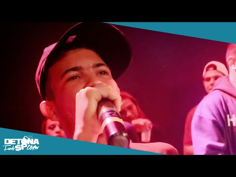 Baixar Mc Magrinho - Pumba la Pumba Parte 2 (Video Oficial - HD)