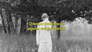 Taylor Swift - invisible string (Legendado/Tradução)