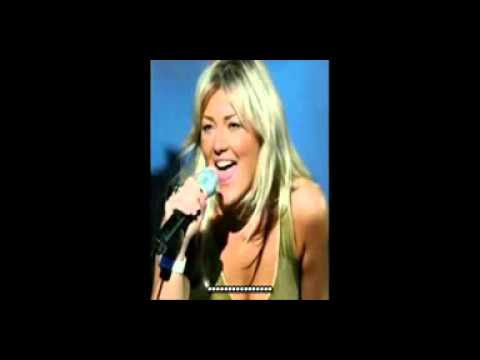 Karaoke Amaia Montero Mirando Al Mar  sin voz
