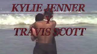 Kylie Jenner & Travis Scott   Video to Our Daughter   *Spanish Parody*