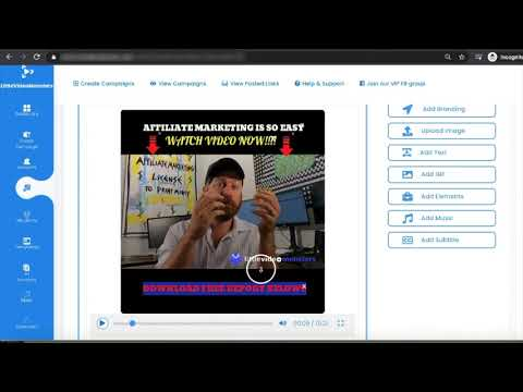 Little Video Monsters PointRank Software Review