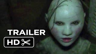 The Houses October Built (2014) – Horror Movie Trailer