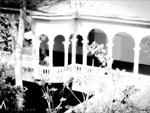 Ай-Q feat. Mad Jozef -- Любовь цепляет