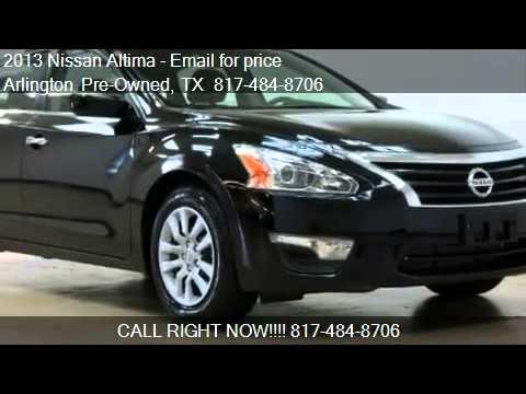 Nissan Pure Drive 2010 Cm