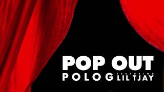 polo-g-x-lil-tjay-pop-out-clean.jpg