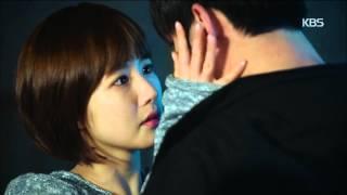 [HIT]힐러-지창욱, 박민영 향해 사랑스러운 눈빛! '로맨스 본격화'.20150126