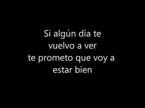 Baixar RBD-Celestial (with lyrics)