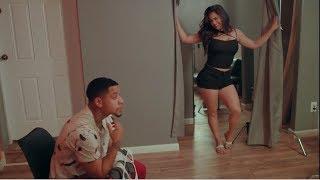 Shopping With Your Girl | De Compras Con Tu Novia | Living With Latinos