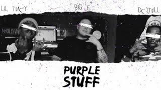 dc2trill-lil-tracy-purple-stuff-prod-by-bighead.jpg