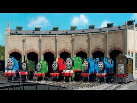 Another Bumper Pack Of Pics Flour Power Percy And The