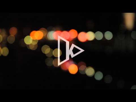 Latch (T. Williams Club Remix)