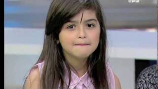 حلا الترك - صباح الخير ياعرب | Hala Al Turk - Sabah El Kheir Ya Arab