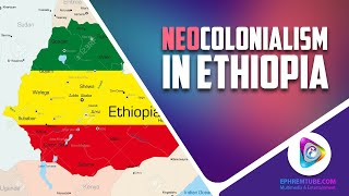 Neocolonialism in Ethiopia