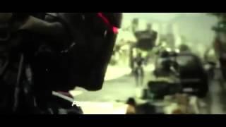 Watch RoboCop 2014 part1